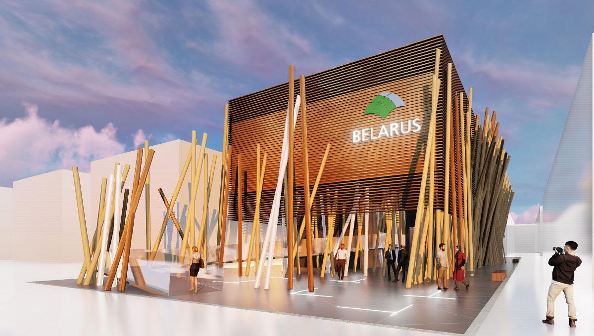 belarus1b