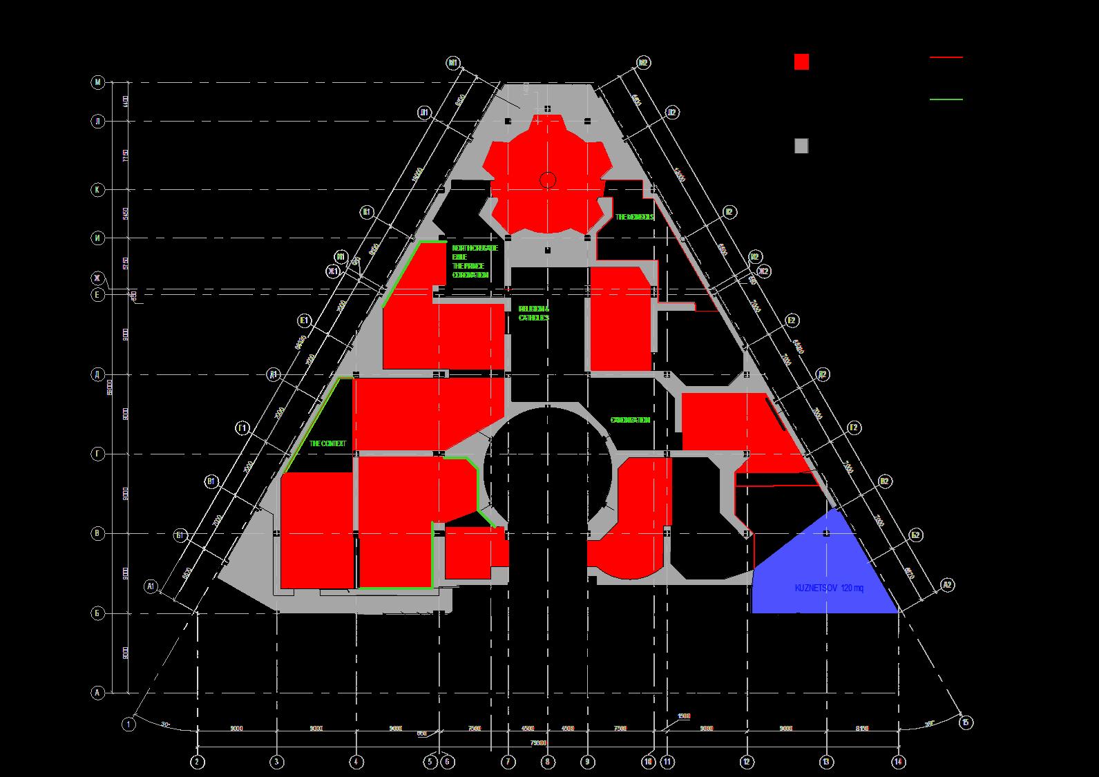 nevsky-plan