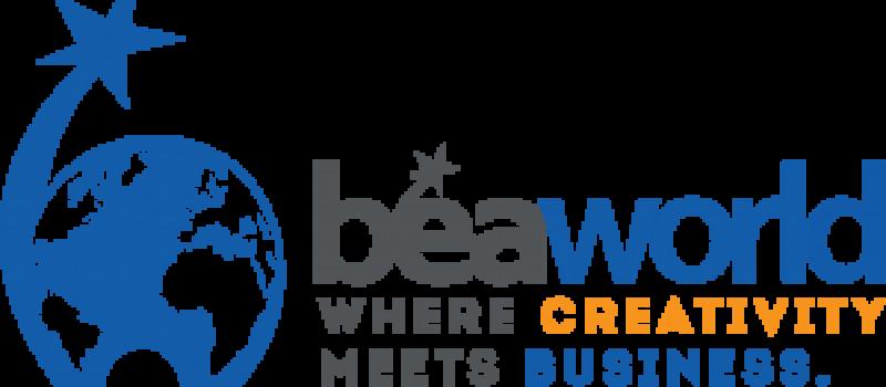 logo-beaworld-where-creativity-meets-business_or-300×147